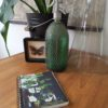 Botanisch notebook