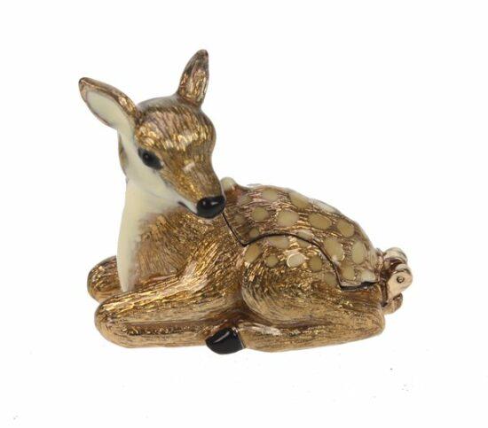 Doosje Bambi