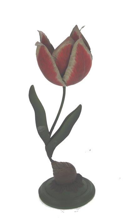 Kandelaar Tulp