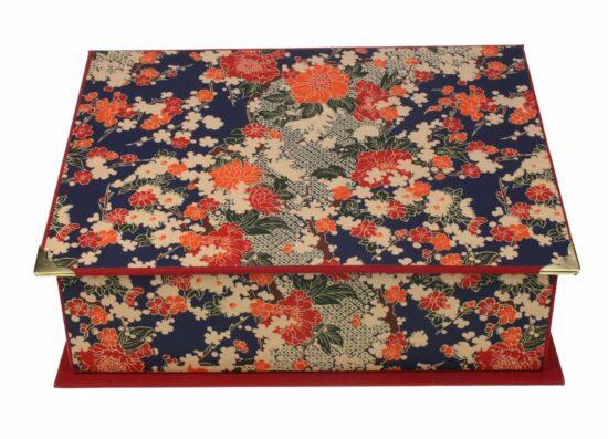 Doos Japan 29x21x11,5cm