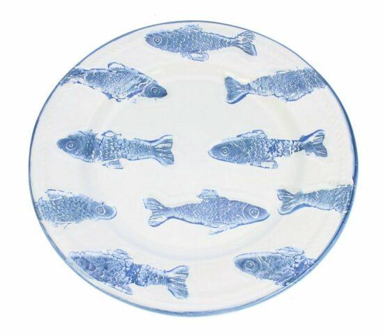 Bord Vissen